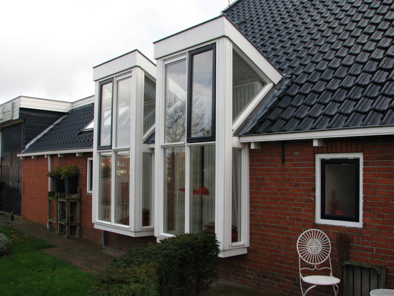photo - Bijland Bouw BV